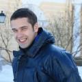 Алексей Хозин