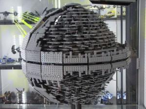 Музй-LEGO-2-1024x768