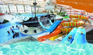 prague-aquapark-1413826810