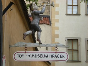 toy_museum-1024x768