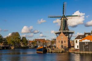 windmill-in-haarlem-holland-tommy-farnsworth