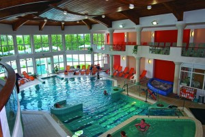 201209281305570.Hotel_Europa_fit_Heviz_spa_(19)
