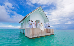 house_for_weddings_maldives_01