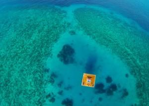 zanzibar-39-s-floating-hotel-offers-an-amazing-underwater-living
